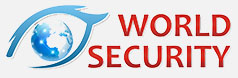 World Security